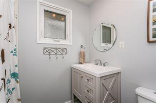 Photo 12: 13608 127 Street in Edmonton: Zone 01 House for sale : MLS®# E4213443