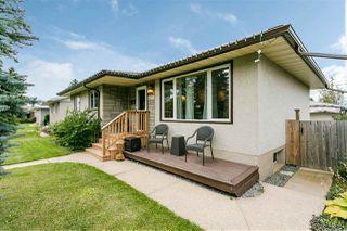 Photo 2: 13608 127 Street in Edmonton: Zone 01 House for sale : MLS®# E4213443