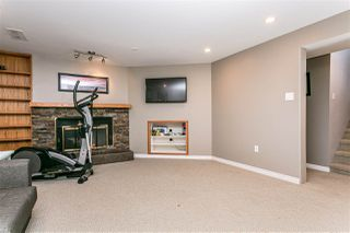 Photo 15: 13608 127 Street in Edmonton: Zone 01 House for sale : MLS®# E4213443