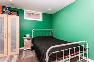 Photo 16: 13608 127 Street in Edmonton: Zone 01 House for sale : MLS®# E4213443