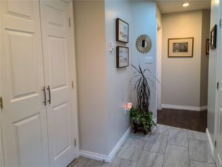 Photo 3: 85 2600 Ferguson Rd in : CS Turgoose Row/Townhouse for sale (Central Saanich)  : MLS®# 855228