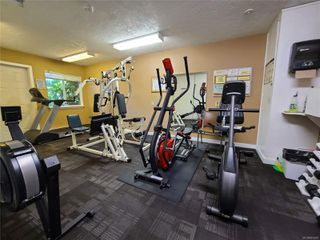 Photo 19: 85 2600 Ferguson Rd in : CS Turgoose Row/Townhouse for sale (Central Saanich)  : MLS®# 855228