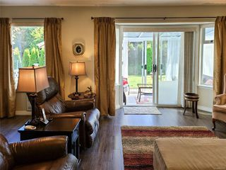 Photo 10: 85 2600 Ferguson Rd in : CS Turgoose Row/Townhouse for sale (Central Saanich)  : MLS®# 855228