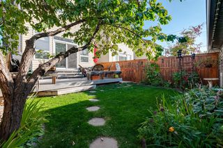 Photo 42: 519 53 Avenue SW in Calgary: Windsor Park Detached for sale : MLS®# A1036002