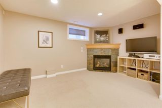 Photo 35: 519 53 Avenue SW in Calgary: Windsor Park Detached for sale : MLS®# A1036002