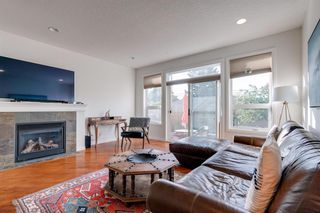 Photo 14: 519 53 Avenue SW in Calgary: Windsor Park Detached for sale : MLS®# A1036002