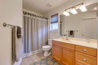 Photo 33: 519 53 Avenue SW in Calgary: Windsor Park Detached for sale : MLS®# A1036002