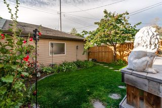 Photo 41: 519 53 Avenue SW in Calgary: Windsor Park Detached for sale : MLS®# A1036002