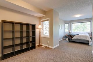 Photo 31: 519 53 Avenue SW in Calgary: Windsor Park Detached for sale : MLS®# A1036002