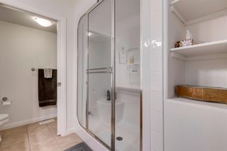 Photo 24: 519 53 Avenue SW in Calgary: Windsor Park Detached for sale : MLS®# A1036002