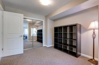 Photo 30: 519 53 Avenue SW in Calgary: Windsor Park Detached for sale : MLS®# A1036002