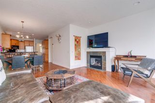 Photo 16: 519 53 Avenue SW in Calgary: Windsor Park Detached for sale : MLS®# A1036002
