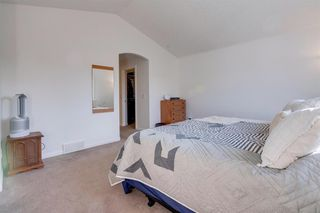 Photo 22: 519 53 Avenue SW in Calgary: Windsor Park Detached for sale : MLS®# A1036002