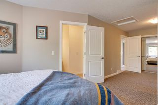 Photo 28: 519 53 Avenue SW in Calgary: Windsor Park Detached for sale : MLS®# A1036002