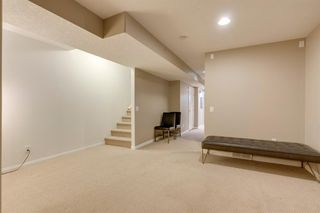 Photo 37: 519 53 Avenue SW in Calgary: Windsor Park Detached for sale : MLS®# A1036002