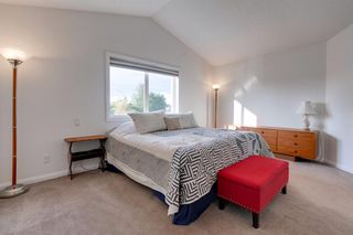 Photo 20: 519 53 Avenue SW in Calgary: Windsor Park Detached for sale : MLS®# A1036002