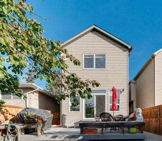 Photo 40: 519 53 Avenue SW in Calgary: Windsor Park Detached for sale : MLS®# A1036002