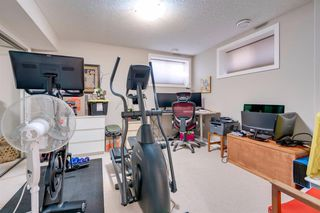 Photo 39: 519 53 Avenue SW in Calgary: Windsor Park Detached for sale : MLS®# A1036002