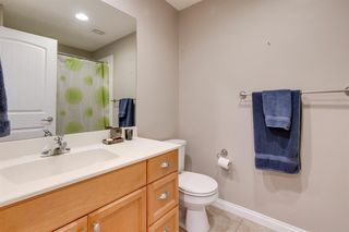 Photo 38: 519 53 Avenue SW in Calgary: Windsor Park Detached for sale : MLS®# A1036002