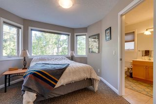 Photo 29: 519 53 Avenue SW in Calgary: Windsor Park Detached for sale : MLS®# A1036002
