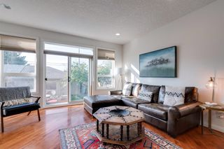 Photo 13: 519 53 Avenue SW in Calgary: Windsor Park Detached for sale : MLS®# A1036002
