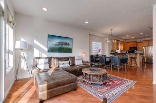 Photo 15: 519 53 Avenue SW in Calgary: Windsor Park Detached for sale : MLS®# A1036002