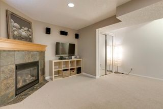 Photo 36: 519 53 Avenue SW in Calgary: Windsor Park Detached for sale : MLS®# A1036002