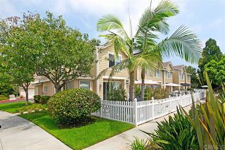 Photo 1: Condo for sale : 3 bedrooms : 1319 Statice Ct in Carlsbad
