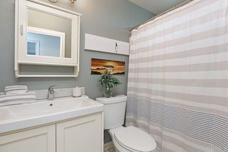 Photo 17: Condo for sale : 3 bedrooms : 1319 Statice Ct in Carlsbad