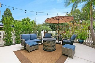 Photo 22: Condo for sale : 3 bedrooms : 1319 Statice Ct in Carlsbad