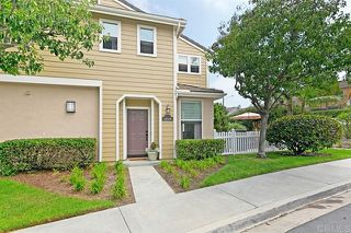 Photo 7: Condo for sale : 3 bedrooms : 1319 Statice Ct in Carlsbad