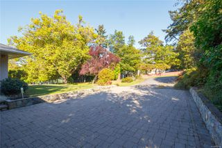Photo 35: 1797 Mcrae Ave in : SE Camosun House for sale (Saanich East)  : MLS®# 857060