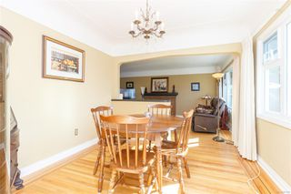 Photo 9: 1797 Mcrae Ave in : SE Camosun House for sale (Saanich East)  : MLS®# 857060