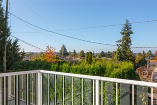 Photo 14: 1797 Mcrae Ave in : SE Camosun House for sale (Saanich East)  : MLS®# 857060