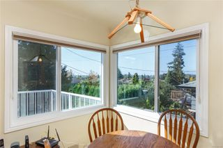Photo 12: 1797 Mcrae Ave in : SE Camosun House for sale (Saanich East)  : MLS®# 857060
