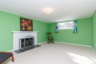Photo 26: 1797 Mcrae Ave in : SE Camosun House for sale (Saanich East)  : MLS®# 857060