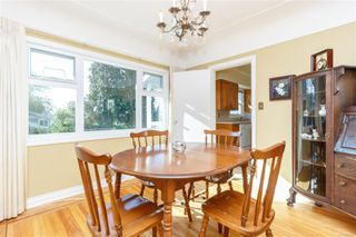 Photo 8: 1797 Mcrae Ave in : SE Camosun House for sale (Saanich East)  : MLS®# 857060