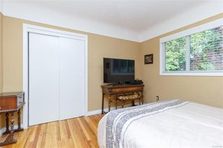Photo 21: 1797 Mcrae Ave in : SE Camosun House for sale (Saanich East)  : MLS®# 857060