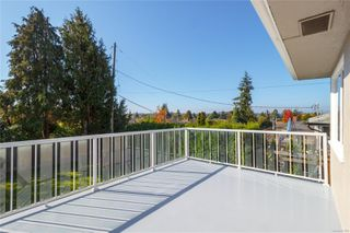 Photo 13: 1797 Mcrae Ave in : SE Camosun House for sale (Saanich East)  : MLS®# 857060