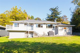 Photo 34: 1797 Mcrae Ave in : SE Camosun House for sale (Saanich East)  : MLS®# 857060