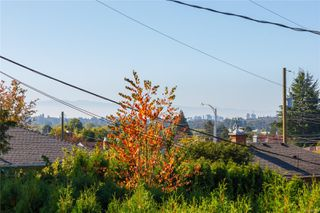 Photo 15: 1797 Mcrae Ave in : SE Camosun House for sale (Saanich East)  : MLS®# 857060