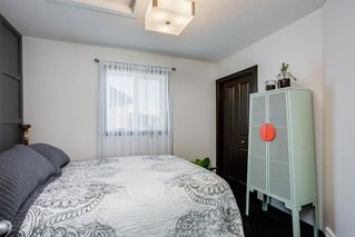 Photo 15: 115 SKYVIEW SPRINGS Gardens NE in Calgary: Skyview Ranch Detached for sale : MLS®# A1035316