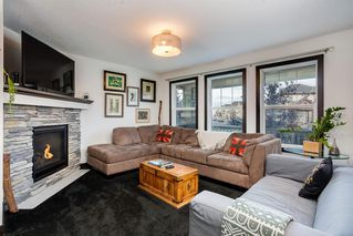 Photo 2: 115 SKYVIEW SPRINGS Gardens NE in Calgary: Skyview Ranch Detached for sale : MLS®# A1035316