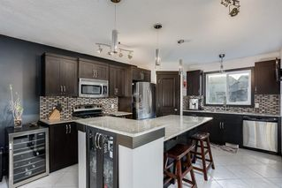 Photo 6: 115 SKYVIEW SPRINGS Gardens NE in Calgary: Skyview Ranch Detached for sale : MLS®# A1035316