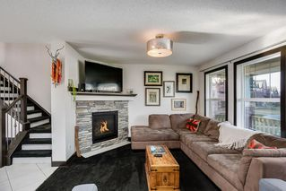 Photo 3: 115 SKYVIEW SPRINGS Gardens NE in Calgary: Skyview Ranch Detached for sale : MLS®# A1035316