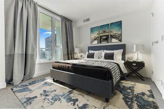 Photo 4: 607 7333 MURDOCH Avenue in Richmond: Brighouse Condo for sale : MLS®# R2511755