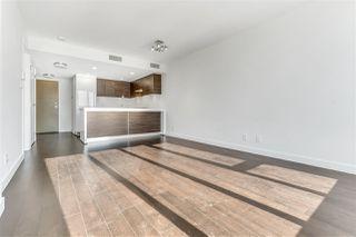 Photo 8: 607 7333 MURDOCH Avenue in Richmond: Brighouse Condo for sale : MLS®# R2511755