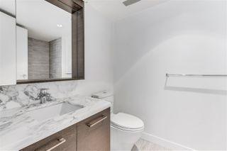 Photo 14: 607 7333 MURDOCH Avenue in Richmond: Brighouse Condo for sale : MLS®# R2511755