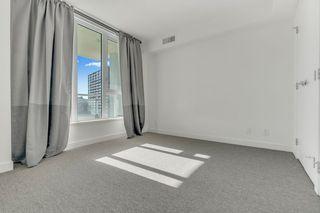 Photo 9: 607 7333 MURDOCH Avenue in Richmond: Brighouse Condo for sale : MLS®# R2511755