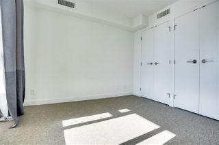 Photo 16: 607 7333 MURDOCH Avenue in Richmond: Brighouse Condo for sale : MLS®# R2511755